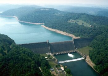 The Role of Hydropower in Meeting our Energy Needs